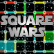 Square Wars by Appic Mind