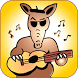 Aardvarks Coloring Jukebox Pro by Music for Aardvarks and Other Mammals Inc.