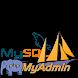 Web Server PHP/MyAdmin/MySQL by YelOyo