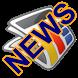 Latest News by N.Shanmugasundaram