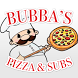 Bubba's Pizza and Sub by OrderSnapp Inc.