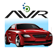 Automobiles AR/VR by Param Labs