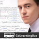Learn Python by GoLearningBus by WAGmob (Simple 'n Easy)