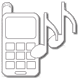Configure Ringtone by Ramdin