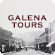 Galena Tours by Red Brick Apps