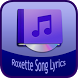 Roxette Song&Lyrics by Rubiyem Studio