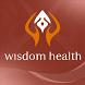 Wisdom Health by Sappsuma
