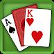 射龙门扑克 Poker Goal by Som Interactive