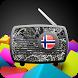 Radio Norway by TDTmobileapp