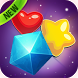 Color Crush Mania by Match 3 Games - Timuz