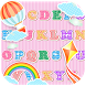 Learn ABC - Toddlers fun by Developers Paradise