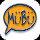 MuBu by TRAINERIZE