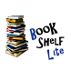 Book Shelf Lite by U-TEC Corp