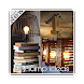 DIY Lamp Ideas Decorative by rtjum04