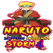 Tricks Naruto Shippuden Ultimate Ninja Storm 4 by Damselu