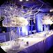 Wedding Decoration Ideas by Supreme Droids