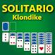 Solitaire #1 free by Acabreraweb.com