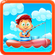 Fishing for Kids Catch fish by Educational Games for Kids Studio