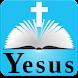 Yesus -- Hidup-Nya by SABDA