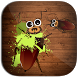 Kill Cockroaches by Softtechvn Co.,Ltd