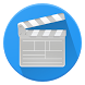 Movie Suggester by Zach Bachar