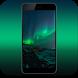 Launcher Theme For Nokia 2 | Nokia 7 by XDroid