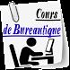 Cours de bureautique by APLUS