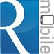 Ryerson mobile by Ryerson University