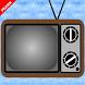 Offline TV funny Prank by BATUTAAPPS