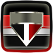 Sao Paulo Football Wallpaper by Football and Soccer Sport Game