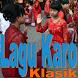 Lagu Karo Klasik (Mp3 offline + Lirik + Ringtone)
