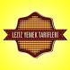 Leziz Yemek Tarifleri by HONOUR SOFTWARE