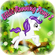 Little Running Pony 2 by Yusuf Apps