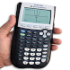 Scientific Calculator by android.soft