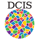 DCIS at Fairmont by Propel Mobile