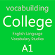 9. Sınıf İngilizce Kelime by Vocabuilding