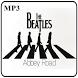 The Beatles All Songs by Asra Dev
