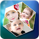 Photo Cube Effects by Axion MobiSolution