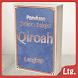 Panduan Belajar Qiroah by Berkah Ltg