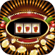 Prestige Slots Casino Vegas by Beyond Digital Inc