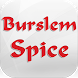 BurslemSpice by Touch2Success