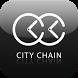 City Chain MY