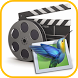 Photo to Video Converter with Effect 2018 by Mister Tools