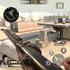Counter Terrorist Sniper Hunter by Doing Studio