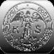 Kerk radio app by Eclipson
