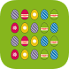 Collect Funny Eggs by tet-a-tet roulette