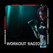 Radio Workout by EmprenderDigital