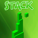 Stack by Games By Kevin