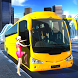 City Bus Simulator 3D 2017 by Game Wheel