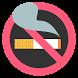 Dejar de fumar by Headzsquare Studios